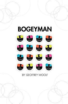 Bogeyman Geoffrey Woolf