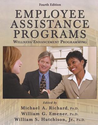 Im a People Person: A Guide to Human Service Professions  by  Michael A. Richard