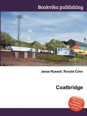 Coatbridge Jesse Russell