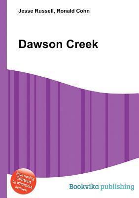 Dawson Creek  by  Jesse Russell