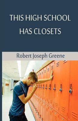 The Forbidden Scroll  by  Robert Joseph Greene