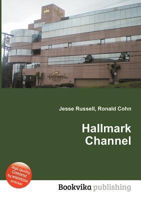 Hallmark Channel Jesse Russell