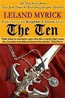 The Ten  by  Leland Myrick