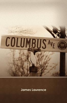 Columbus Avenue James Laurence