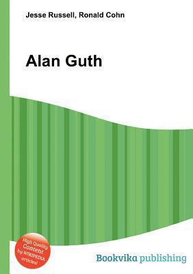 Alan Guth Jesse Russell