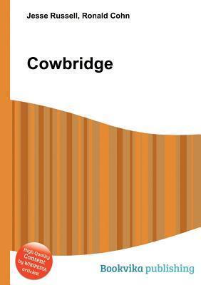 Cowbridge Jesse Russell