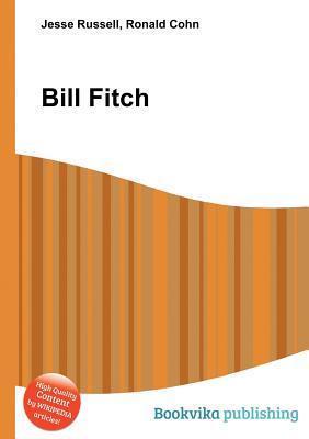 Bill Fitch Jesse Russell