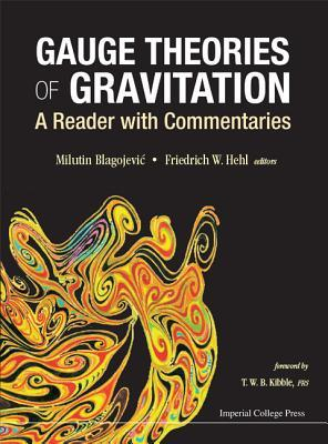 Gravitation and Gauge Symmetries Milutin Blagojevic