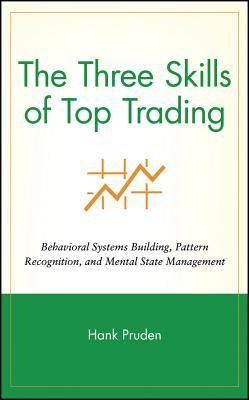 Trade Like Wyckoff: Classic Techniques For Beating The Market Hank Pruden