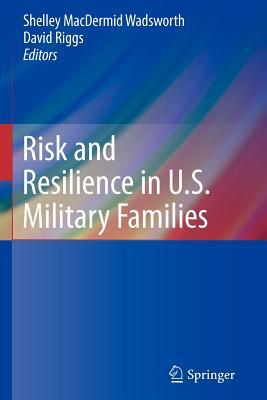 Military Deployment and Its Consequences for Families Shelley MacDermid Wadsworth