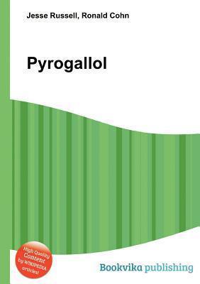 Pyrogallol Jesse Russell