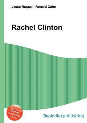 Rachel Clinton Jesse Russell