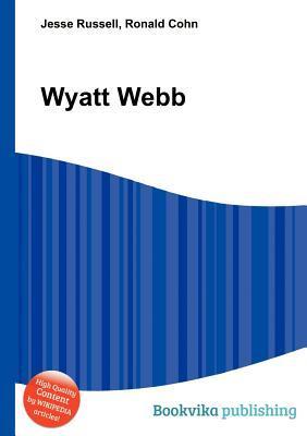 Wyatt Webb Jesse Russell