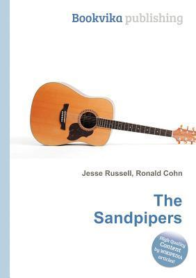 The Sandpipers Jesse Russell