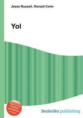 Yol  by  Jesse Russell