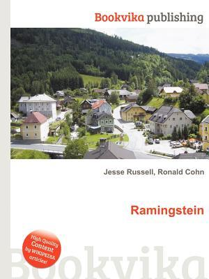 Ramingstein  by  Jesse Russell