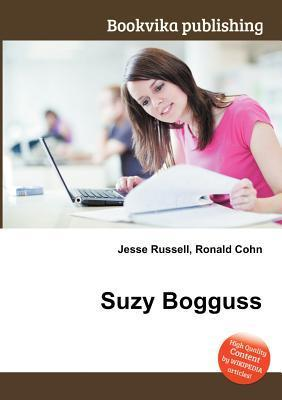 Suzy Bogguss  by  Jesse Russell
