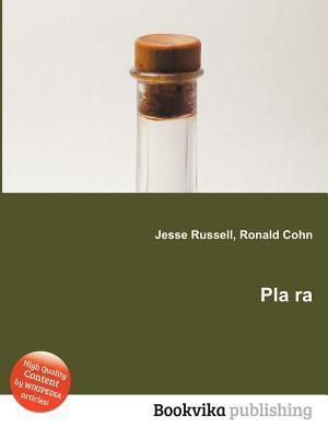 Pla Ra Jesse Russell