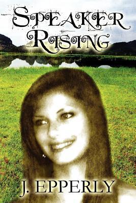 Speaker Rising J. Epperly
