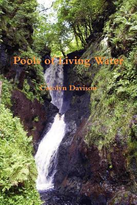 Pools of Living Water Carolyn Davison