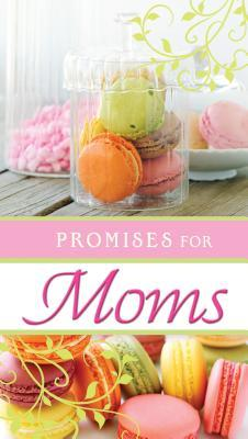 Promises for Moms  by  Struik Inspiration