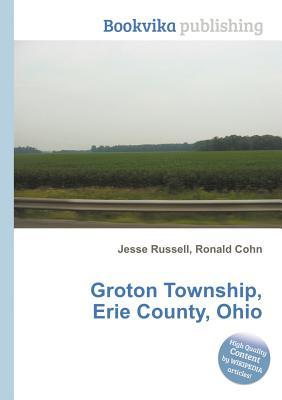 Groton Township, Erie County, Ohio Jesse Russell