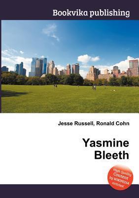 Yasmine Bleeth Jesse Russell