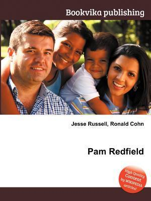 Pam Redfield Jesse Russell