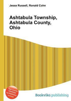 Ashtabula Township, Ashtabula County, Ohio Jesse Russell