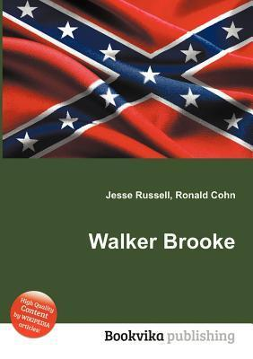 Walker Brooke Jesse Russell