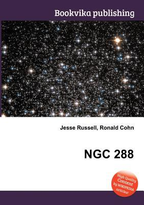 Ngc 288  by  Jesse Russell