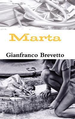Ametastrada - Fole E Poesiole Gianfranco Brevetto