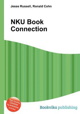 Nku Book Connection  by  Jesse Russell