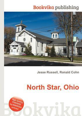 North Star, Ohio  by  Jesse Russell