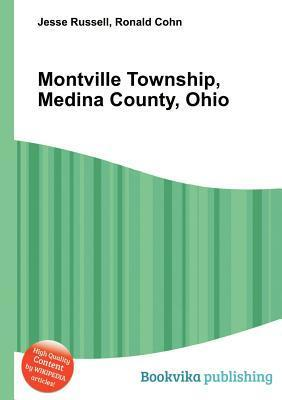 Montville Township, Medina County, Ohio Jesse Russell