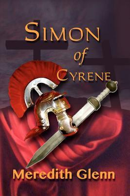 Simon of Cyrene  by  MR Meredith Glenn