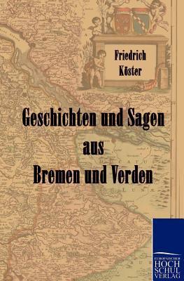 Auswahl geistlicher Lieder für den öffentlichen Gottesdienst Friedrich Köster