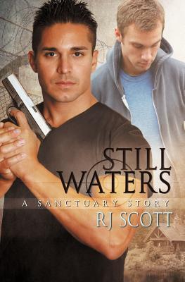 Still Waters  by  R.J. Scott