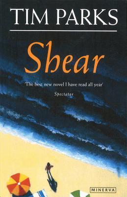 Shear Tim Parks