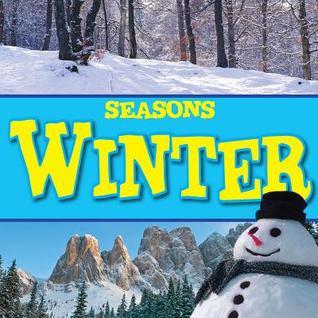 Winter Judy Wearing