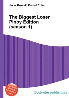 The Biggest Loser Pinoy Edition (Season 1)  by  Jesse Russell