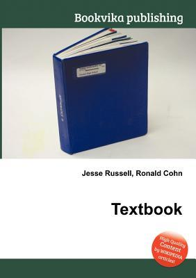Textbook Jesse Russell