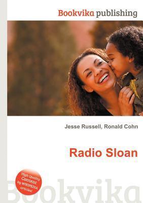 Radio Sloan Jesse Russell