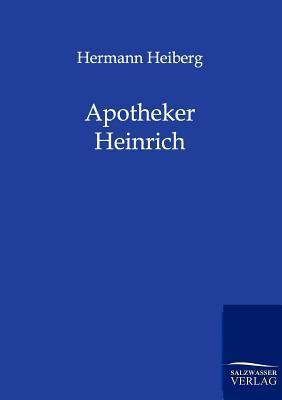 Menschen Untereinander  by  Hermann Heiberg