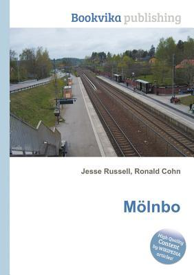 M Lnbo Jesse Russell