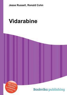Vidarabine  by  Jesse Russell