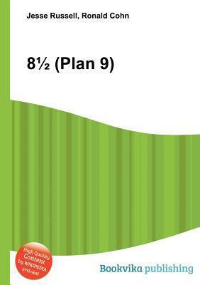 8 (Plan 9) Jesse Russell