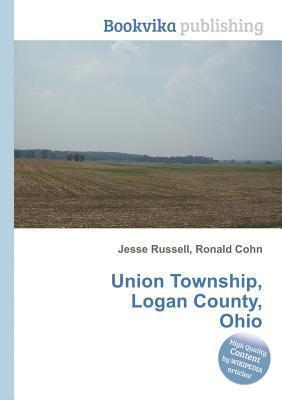 Union Township, Logan County, Ohio Jesse Russell
