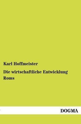Nachlese Zu Schillers Werken  by  Karl Hoffmeister
