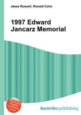 1997 Edward Jancarz Memorial Jesse Russell
